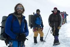EVEREST: Najviše i najopasnije mesto na Zemlji – Mont Everest!