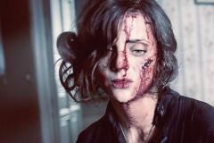 Dead Lake Horror & Wine Festival gostuje u novobeogradskom bioskopu Fontana!