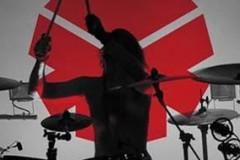 Nova Scena Fest 2015: Festival koji okuplja kvalitetne bendove i predstavnike nove scene!