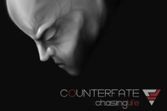 COUNTERFATE: Pančevački alternativni metal bend objavio svoj album prvenac CHASING LIFE