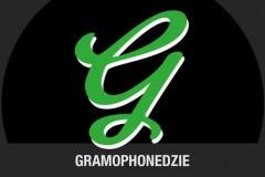 GRAMOPHONEDZIE se vraća na Guesthouse uz nov singl EXTRAVAGANZA