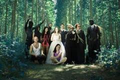 Novosadski acid-metal bend WOLFRAM ekranizovao singl A DIFFERENT KIND OF SLEEP