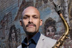 31. BDŽF: Latino veče uz Migela Zenona i Davida Penju Dorantesa