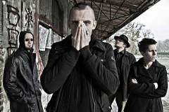 GOTHIC ART FESTIVAL: Muzički program festivala Gotik supkulture!