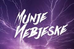 MUNJE NEBJESKE: Dvojac Stereo Banana objavio drugi album za izdavačku kuću Lampshade Media