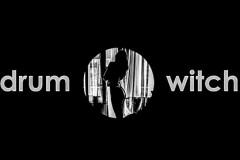 Drumwitch Video: Inicijativa za video produkciju i postprodukciji muzičkih nastupa i spotova.