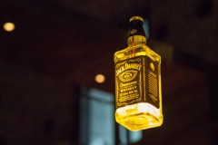 JACK proslavio 165. rođendan velikom žurkom u klubovima SAVAMALE!