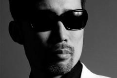 Shuya Okino: Solo albumi kao lična avantura