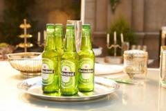 Heineken: Budite učesnik prvog selfija iz svemira!