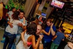 Raj za plesne hedoniste: Di-džej Kid Loco i latino atmosfera vas zovu u Informbiro!