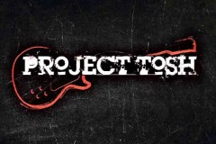 PROJECT TOSH: To Ti Je Što Ti Je