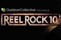 Reel Rock 10: Jubilarni deseti festival penjačkih filmova!