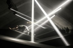 Tubular: Adidas predstavio novu modnu ikonu!