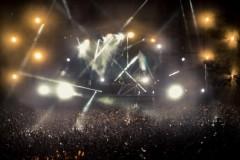Lovefest: Festival ljubavi po treći put u trci za prestižnu svetsku nagradu!