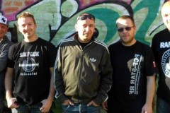 SIX PACK: Kultni pank rok bend obeležava 20 godina karijere!