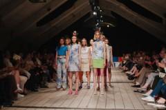 BAFE: Regionalni konkurs za mlade modne dizajnere