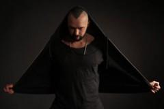 MarkyZ: Techno repriza u klubu DOT