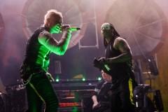 Liam Howlett: Exit iz Srbije je omiljeni festival grupe The Prodigy!