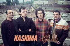 Igor Mišković (Hashima): Publici Beogradskog džez festivala ponudićemo nešto originalno!