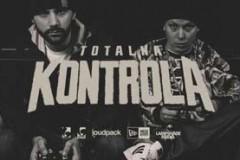 STRUKA I REKSONA: Koncert povodom promocije najnovijeg albuma TOTALNA KONTROLA