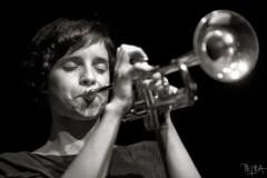 Suzana Santoš Silva: Uvek tražim nove načine da se muzički izrazim!