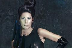 Black n Easy Fashion Week: Poziv mladim fotografima da učestvuju u akciji BFW BEHIND THE SCENE!