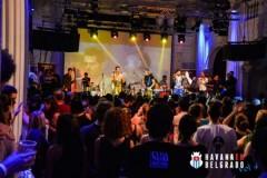 Havana en Belgrado: Festival kubanske muzike i plesa u Beogradu!