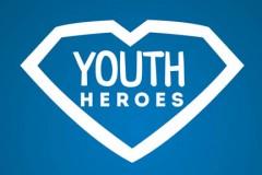 Youth Heroes: Otvoren konkurs za pozitivne uzore mladih u Srbiji!