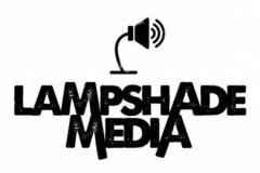 LAMPSHADE MEDIA postaje deo svetske muzičke porodice!