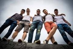 Vračar Rocks: Koncert mladih nada nove domaće muzike!