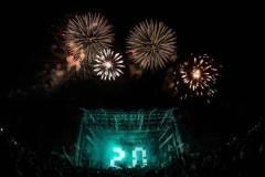 Doživi EXIT festival na bini sa izvođačima iz svih uglova!