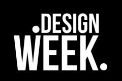 Design Week od 11. do 15. novembra u Novom Sadu