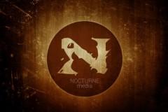 Nocturne Media: Povodom obeležavanja prvog rođendana petak 13. donosi čak 13 novih izdanja!