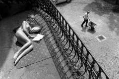 Stanko Abadžić - Smell of the women: Ženski akt kao kreativna umetnička fotografija