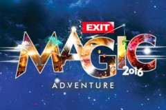 Najpovoljnije ulaznice za Exit samo za najbrže u petak u podne!