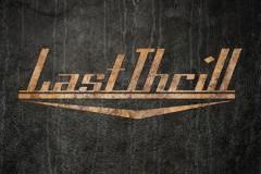 Beogradski sastav LAST THRILL objavio EP i poziva vas na koncert 4. decembra!
