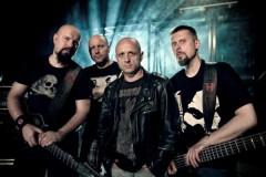 HLADNO PIVO: Veliki beogradski koncert u okviru regionalne turneje!