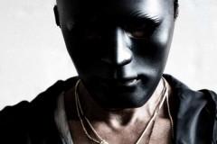 Tricky: Legendarni trip-hop muzičar i producent održaće koncert 26. januara u Beogradu!