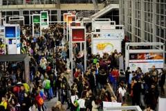 9. Festival nauke: Četiri dana naučnih čuda i 28.000 posetilaca!