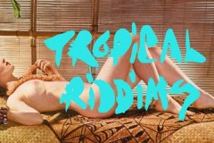 Tropical Riddims: Specifičan miks žanrova inspirisanih karipskim ritmovima! by Mystic Stylez