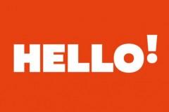 Još 8 dana ostalo je do prvog Hello! događaja