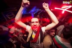 U susret zaslađenoj sezoni: Poslednjeg vikenda u novembru (ponovo) je otvoren klub Šećer!