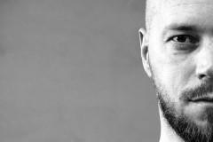 Markus Wesen: Nadam se da su beograđani spremni za lud provod!