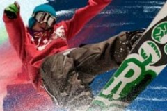 FromStairsToStars: Ulično takmičenje u ski & snowboard free style vožnji!