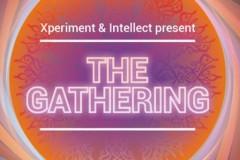 The Gathering: XperimenT & IntellecT ekipa ponovo na okupu!