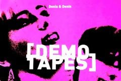 DENIS & DENIS - DEMO TAPES: Poslušajte kako su zvučali hitovi u probnim verzijama!