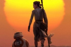 Sila spojlera! Kritika filma: Star Wars - buđenje sile
