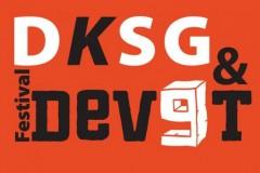 Probudi se kulturno! Trodnevno gostovanje festivala DEV9T u DKSG!