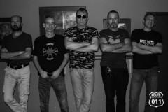 Belgrade Riot Fest: POBUNA u Domu Omladine!