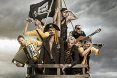 Dubioza Kolektiv najtraženiji bend Eurosonic festivala!